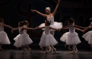 recital 2014 102